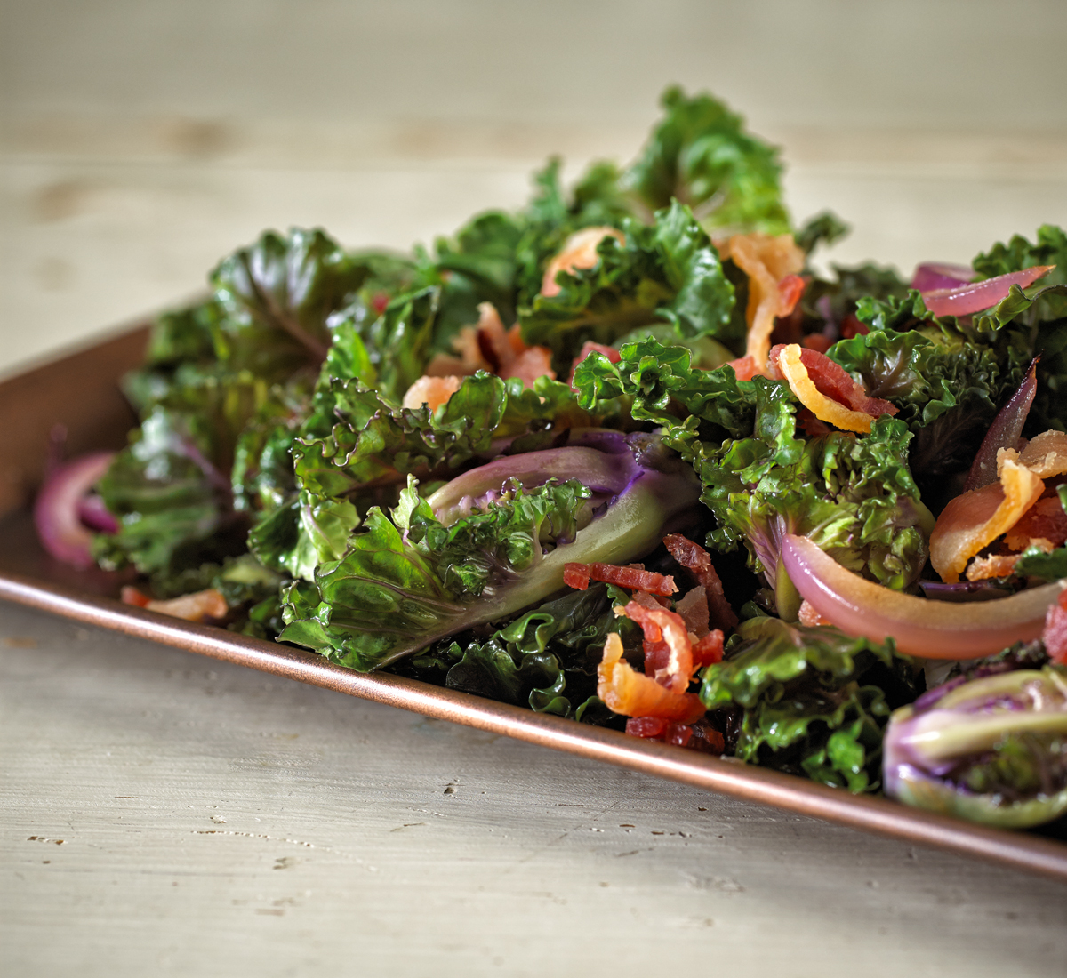 kalettes-with-bacon-4