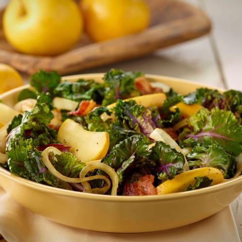 Apple-Salad-a