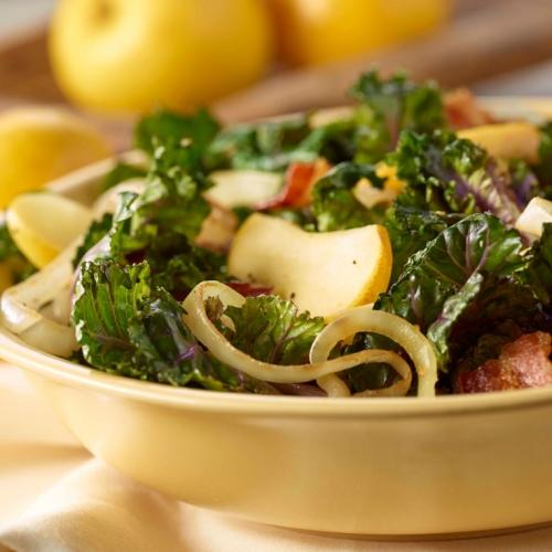 Apple-Salad-b