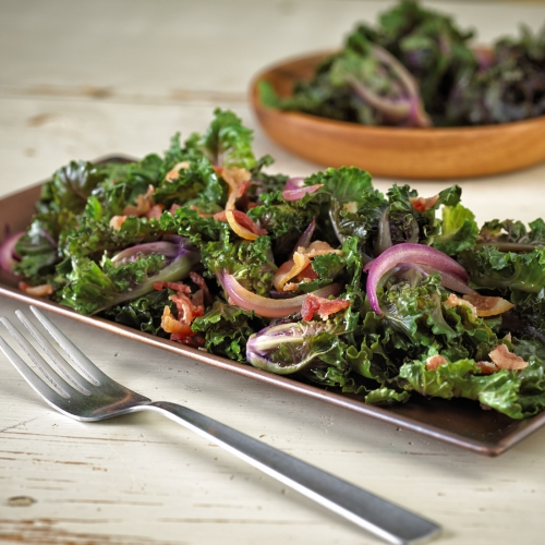 kalettes-with-bacon-2
